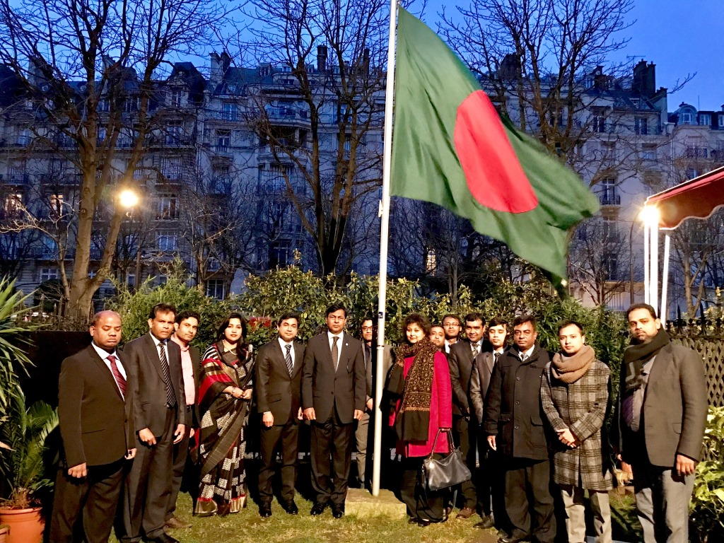 bangladesh-embassy-in-paris-commemorated-the-shaheed-dibosh-and-international-mother-language-day-2017