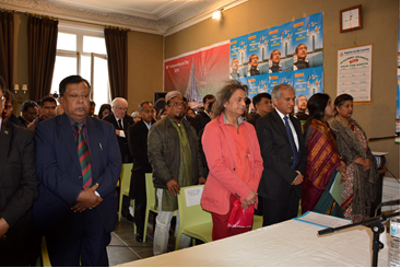 bangladesh-embassy-in-paris-celebrated-the-46th-independence-national-day