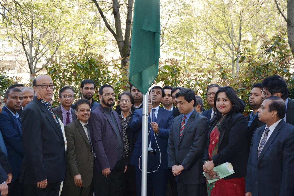 bangladesh-embassy-in-paris-celebrated-the-47th-independence-national-day-2017