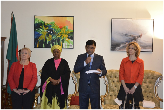 embassy-in-paris-celebrated-the-46th-independence-national-day-by-hosting-diplomatic-reception-and-community-reception